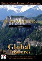 Semmering - Travel Video.