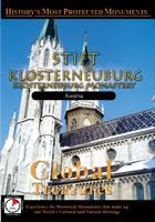 Stift Klosterneuburg (Klosterneuburg Monastery) - Travel Video.