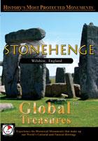 Stonehenge - Travel Video.