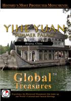 Yihe Yuan (Summer Palace Peking) - Travel Video.
