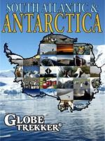 Antarctica & South Atlantic -  Travel Video.