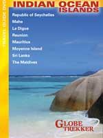 Indian Ocean Islands - Travel Video.