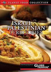 Israel & The Palestinian Territories - Travel Video.