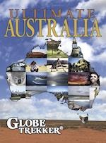 Ultimate Australia -  Travel Video.