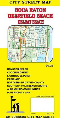 Boca Raton, Florida, America