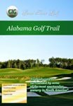 Alabama Golf Trail - Travel Video.