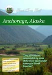 Anchorage Alaska - Travel Video.