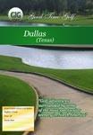 Dallas Texas - Travel Video.