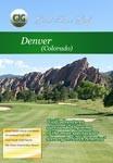 Denver Colorado - Travel Video.