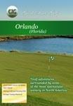 Orlando Florida - Travel Video.
