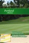 Portland Maine - Travel Video.
