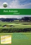 San Antonio Texas - Travel Video.