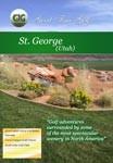 St. George Utah -  Travel Video.