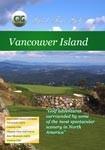 Vancouver Island - Travel Video.