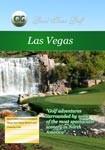 Wynn Resort Las Vegas - Travel Video.