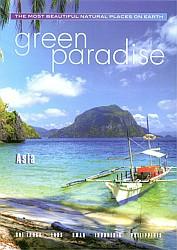 Asia Sri Lanka, Laos, Oman, Indosia & Philippines - Slim Case - Travel Video.