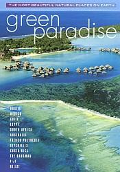 Green Paradise Box Set - Travel Video.