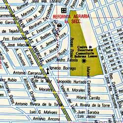 Quer?taro, Queretaro State, Mexico.