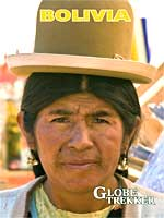 Bolivia - Travel Video.
