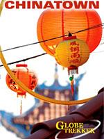 Chinatown - Travel Video.