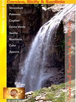 Corsica, Sicily & Sardinia: Mediterranean Islands - Travel Video.