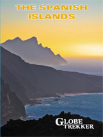The Spanish Islands: Canary Islands and the Balearic Islands - Travel Video.