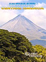Ultimate Central America - Travel Video.