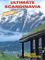 Ultimate Scandinavia - Travel Video.