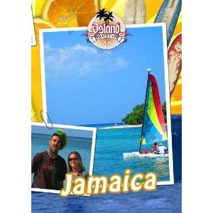Jamaica - Travel Video.