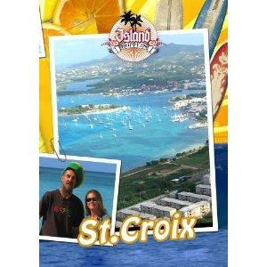 St. Croix - Travel Video.