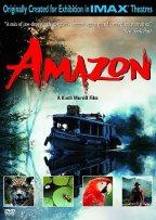 Amazon - Travel Video.