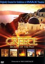 Greece - Secrets Of The Past - Travel Video.