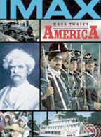 Mark Twain's America - Travel Video.