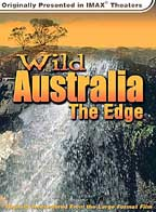 Wild Australia: The Edge - Travel Video.