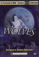 Wolves - Travel Video - DVD.