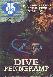 The Best of Dive Pennekamp - Travel Video.