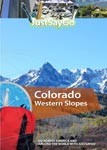 Colorado Western Slopes - Travel Video.