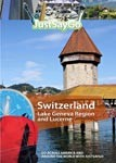 Switzerland Lake Geneva Region and Lucerne - Travel Video.