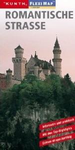Germany Romantic