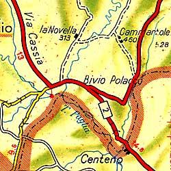 Grosseto Province.