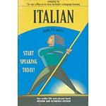 Language/30 ~ Italian Audio CD Course.