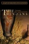 The Minoans - Travel Video.