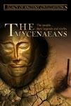 The Mycenaeans - Travel Video.