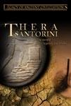 Thera & Santorini - Travel Video.