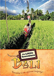 Bali - Travel Video.