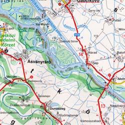 East Moravia #3.