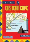 Eastern Cape Province.