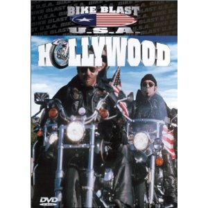 Bike Blast U.S.A.
