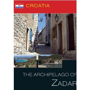 Archipelago of Zadar - Travel Video.