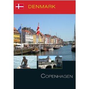 Copenhagen - Travel Video.